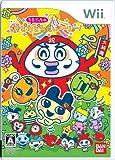 echange, troc Tamagotchi no Pika Pika Daito-ryo-![Import Japonais]