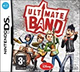 Ultimate Band NDS ENG/FR/SP/DU/GER/IT (Nintendo DS)
