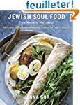 Jewish Soul Food: From Minsk to Marra...