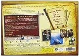 Image de Harry Potter e i doni della morte - Parte 1(edizione speciale) (2 Blu-ray+2 penne da collezione)