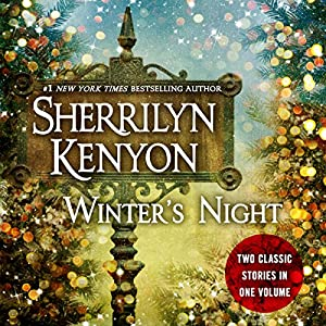 Winter's Night Audiobook