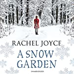 A Snow Garden and Other Stories | Rachel Joyce