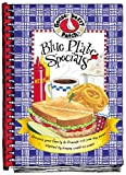 Blue Plate Specials: Recipes Your Family  &  Friends Will Love the Most--Inspired by Diners Coast-to-Coast
