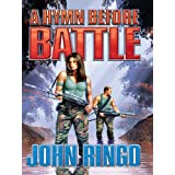 A Hymn Before Battle (Legacy of the Aldenata Book 1) ~ John Ringo