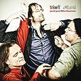 Trio Elf Elfland - Trio Elf with special guest Milton Nascimento