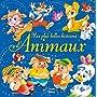 Plus Belles Histoires d Animaux (Mes) de Collectif