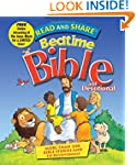 Read And Share Bedtime Bible And Devo...