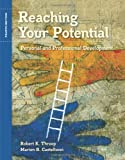 Reaching Your Potential: Personal and Professional Development (Textbook-specific CSFI)