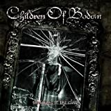 Talk Dirty To Me - Children Of Bodom
