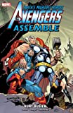 img - for Avengers Assemble, Vol. 5 book / textbook / text book