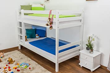 654458f9a7 You will see more details, review price tag and in addition understand  evaluate buyer viewpoints ahead of invest in Kinderbett / Etagenbett Kiefer  massiv ...