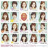【Amazon.co.jp限定】SINGLE COLLECTIONグ!!! -STANDARD EDITION-(L判生写真(Amazon限定ver.)付)
