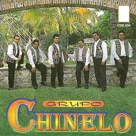 Amazon.com: Grupo Chinelo: Grupo Chinelo: MP3 Downloads