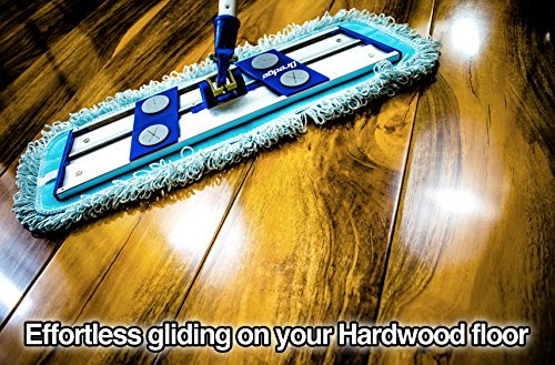 Image Result For Hardwood Floor Buffers For Sale