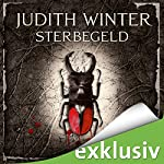 Sterbegeld | Judith Winter