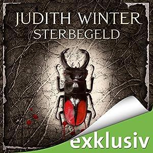 Sterbegeld Audiobook