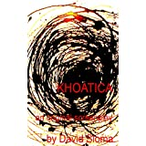 KHAOTICA - an original screenplay