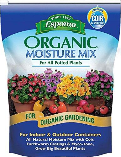 espoma-mm8-organic-moisture-mix-potting-soil-8-quart