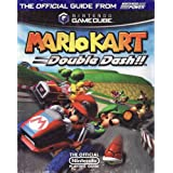 Mario Kart: Double Dash!! The Official Strategy Guide from Nintendo Power