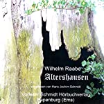 Altershausen | Wilhelm Raabe