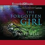 The Forgotten Girl | David Bell