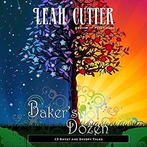 Baker's Dozen Audiobook