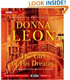 The Girl of His Dreams (A Commissario Brunetti Mystery)