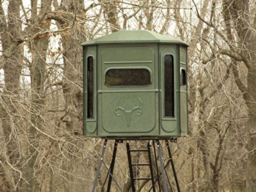 For Sale! Redneck Outdoors Portable Hunting Chair