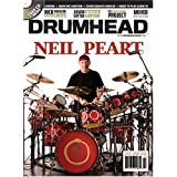 Drumhead : Information for the Modern Drum Enthusiast ~ Ppv Media Llc