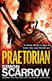 Praetorian: 11 (Eagles of the Empire)