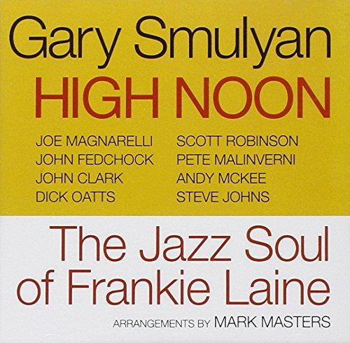 High Noon: Jazz Soul of Franki