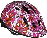Lazer Max Pink Dream Childrens Unisize Helmet