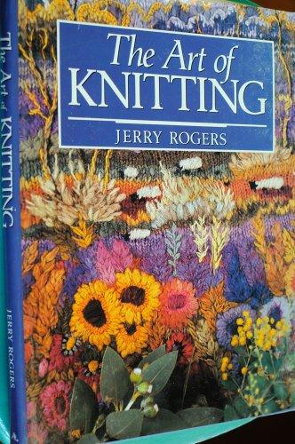 the-art-of-knitting-angus-robertson-books