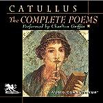 Catullus: The Complete Poems |  Catullus