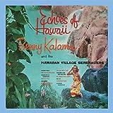 Echoes of Hawaii