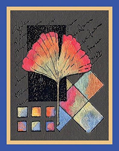 Us Artquest Jewelz Watercolor Palette, Stargazers
