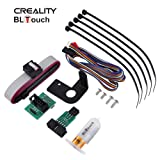 Creality 3D Upgraded BLTouch Auto Bed Leveling Sensor Kit Accessories for Creality 3D Ender 3/ Ender 3 Pro/Ender 5/CR -10/CR-10S/S4/S5/CR20/20Pro