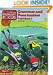 Collins Primary Focus - Grammar and P...