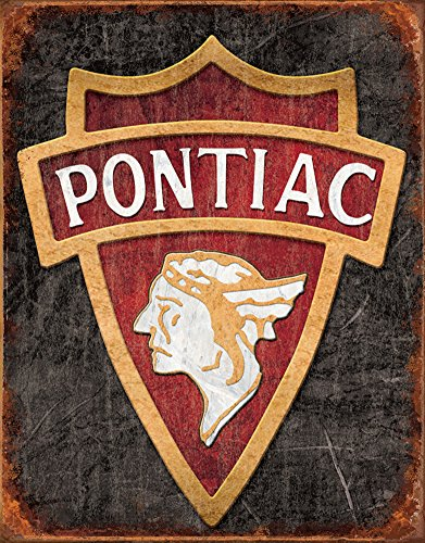 1930-pontiac-logo-tin-sign-13-x-16in