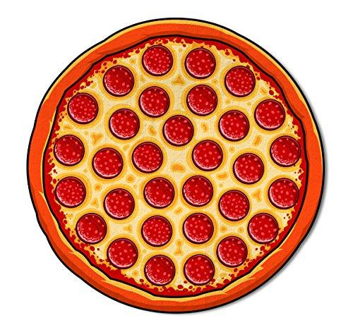 bigmouth-inc-diversion-en-el-sol-toalla-de-playa-pizza