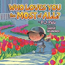 Who Loves You The Most Of All?