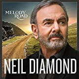 Neil Diamond | Format: MP3 Music  (52) Release Date: October 21, 2014   Download:   $7.99
