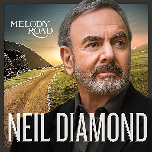 Neil Diamond-Melody Road (Deluxe Edition)-WEB-2014-LEV Download