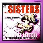 The Sisters | Robert Littell