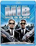 メン・イン・ブラック (Blu-ray Disc)