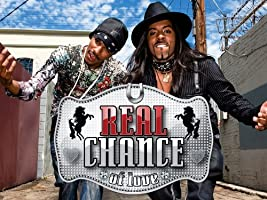 Real Chance of Love Season 1