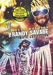 WWE - Macho Madness, The Randy Savate...