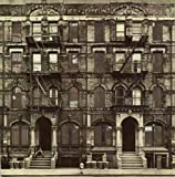Physical Graffiti - 80s