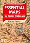 Essential Maps for Family Historians...