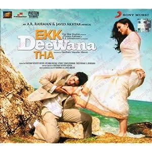 Tha deewana hindi movie free hd ek in download